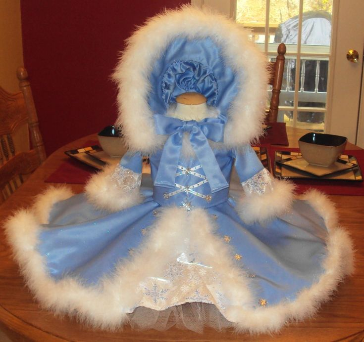 40 best Costume/pageant images on Pinterest | Pageants, Girls ...