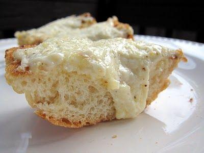 Monterey Ranch Bread