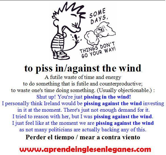 best english idioms images on pinterest english