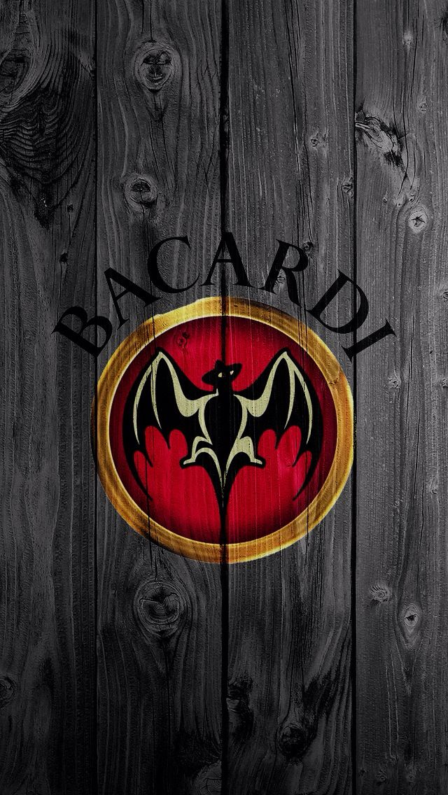 bacardi wallpaper brands other 26 wallpapers � hd wallpapers
