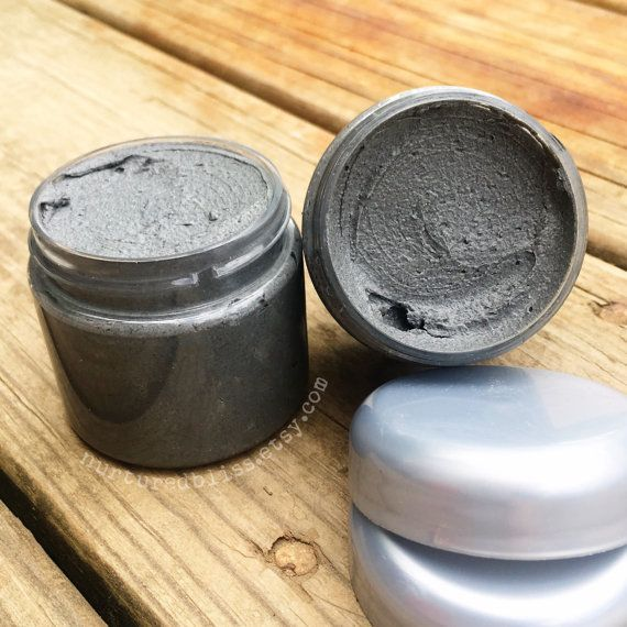 Diy Charcoal Face Mask For Acne Prone Skin: Best 25+ Best Clay Mask Ideas On Pinterest