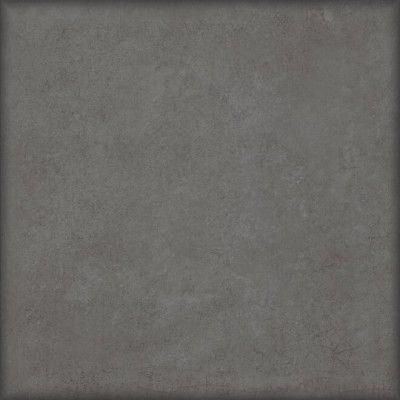 Плитка облицовочная Марчиана серый темный 5263 Kerama Marazzi - купить в Москве и Обнинске, цены, фото, интернет-магазин Pliteo