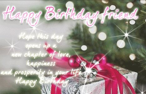 beautiful birthday cards | beautiful birthday cards for facebook 2013