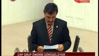 """Ak Parti Ordu Milletvekili Mustafa Hamarat'ın 5 Kasım 2013 Tarihli """"Fındık Üreticileri sorunları"""" Meclis Konuşması Hamarat Hükümetin üreticilere verdiği destek konusunda ne kadar isabetli davrandıklarını"""