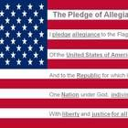 A fun and engaging lesson with Francis Bellamy - the author of the Pledge of Allegiance.  Students, will not only learn the biography of Mr. Bellam...