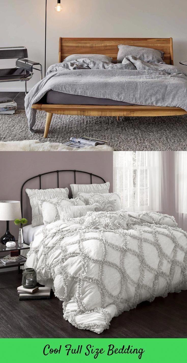 5 Finest Bed Linen Set Producst Bedlinen