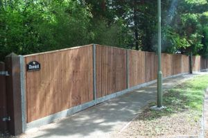 65 Fence Panels Homebase Http Thenerdinsurance Us Pinterest