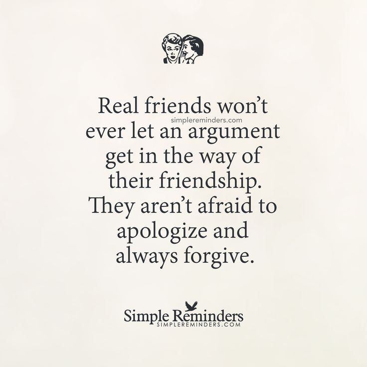 Best 25 Apologizing quotes ideas on Pinterest Hard relationship