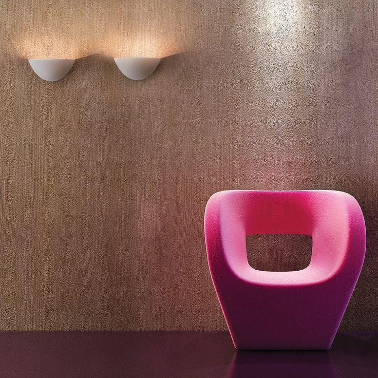 Corporate Bathroom Ideas: Best 25+ Concrete Bathroom Ideas On Pinterest