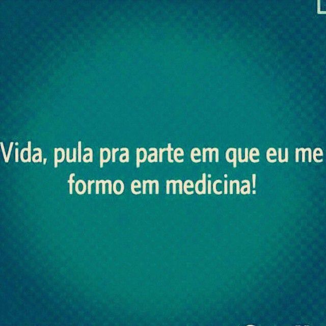 Sonho MedBulandos!❤ #euamomed #medicinalinda #estudar #med2015 #med2016 #quemedicina #médicosporamor #amorquenaosemed #jaleco #plantão #estudoseternos