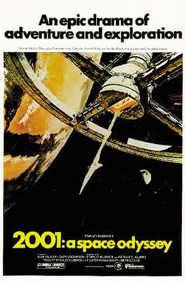 movie scifi-poster ?