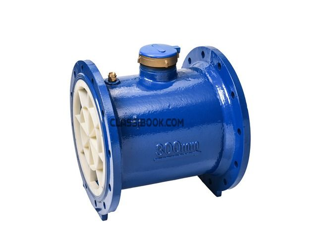 listing Horizontal Wet Water Meter is published on FREE CLASSIFIEDS INDIA - http://classibook.com/all-appliances-in-bombooflat-32191