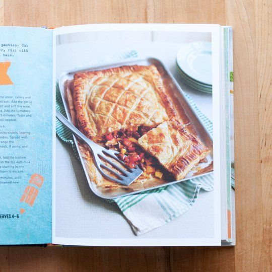 The Really Hungry Student Cookbook New Cookbook | The Kitchn