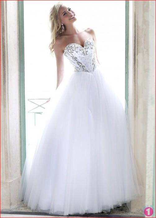 Prom dresses 2015  http://www.cocktaildresses1.com/the-way-to-choose-prom-dresses/  #promdresses #promdress