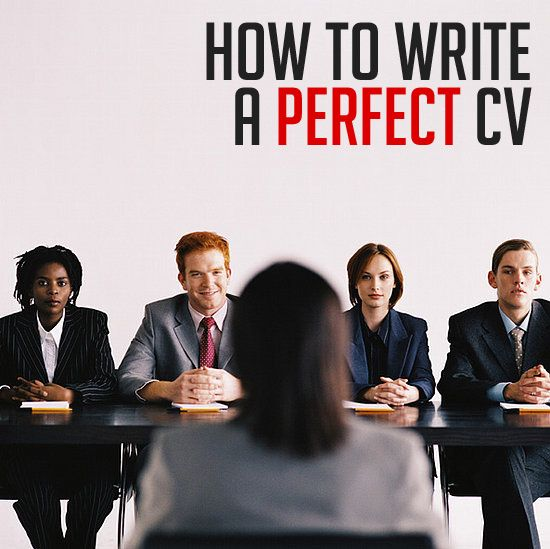 Best 25+ Competency based interview questions ideas on Pinterest - how to answer interview questions