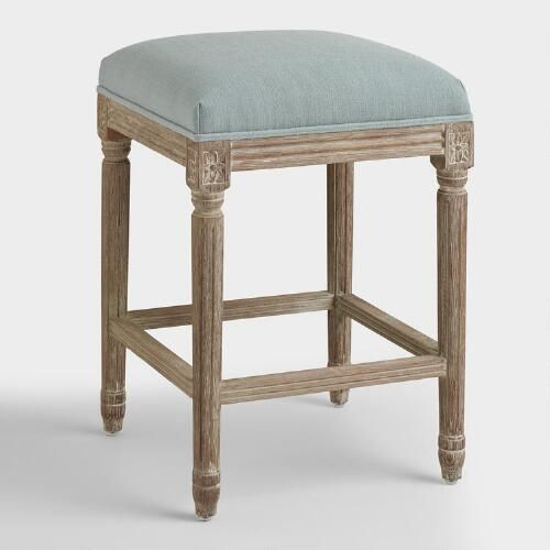 18 Best Take A Seat Images On Pinterest Counter Stools