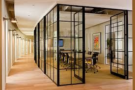 Image result for crittall doors