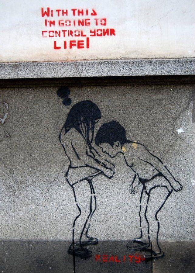 25 Best Ideas About Banksy On Pinterest Banksy Graffiti