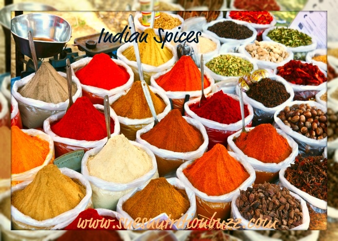 spicesBuckets Lists, Food Facts, Goa, Colors, Spices Marketing, Indian Spices, Women Health, Cooking, Indian Food