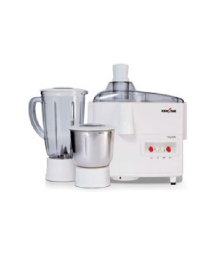 Kenstar KJY50W3P Yuva Plus 2 Jar Juicer Mixer Grinder, http://www.snapdeal.com/product/kenstar-kjy50w3p-yuva-plus-2/2011868013