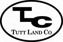 Buy Land in Mississippi, Alabama & Tennessee