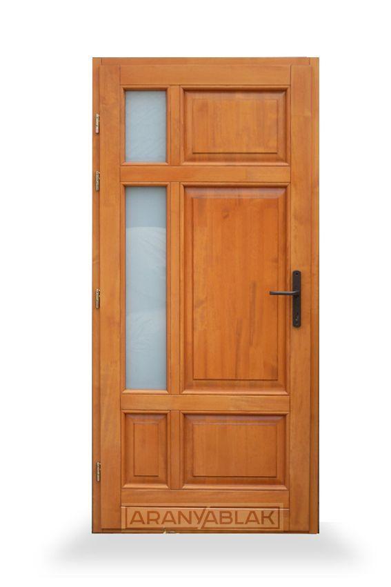 Citrin.  Fa bejárati ajtó.  Biztonságot hoz minden otthonba. Igen tartós, hosszú távú megoldás, mindezt magas minőségen, és kedvező áron. Egyedi méretben is.