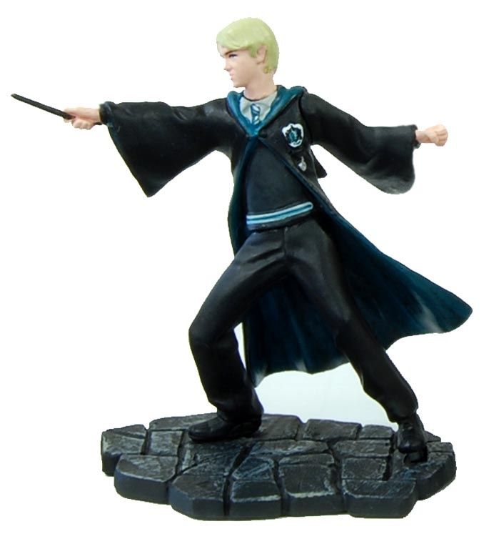 Best Harry Potter Toys And Figures : Best images about harry potter dolls on pinterest