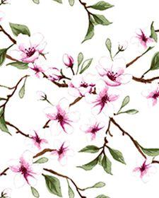 Kerniliina Fägring, pinkki