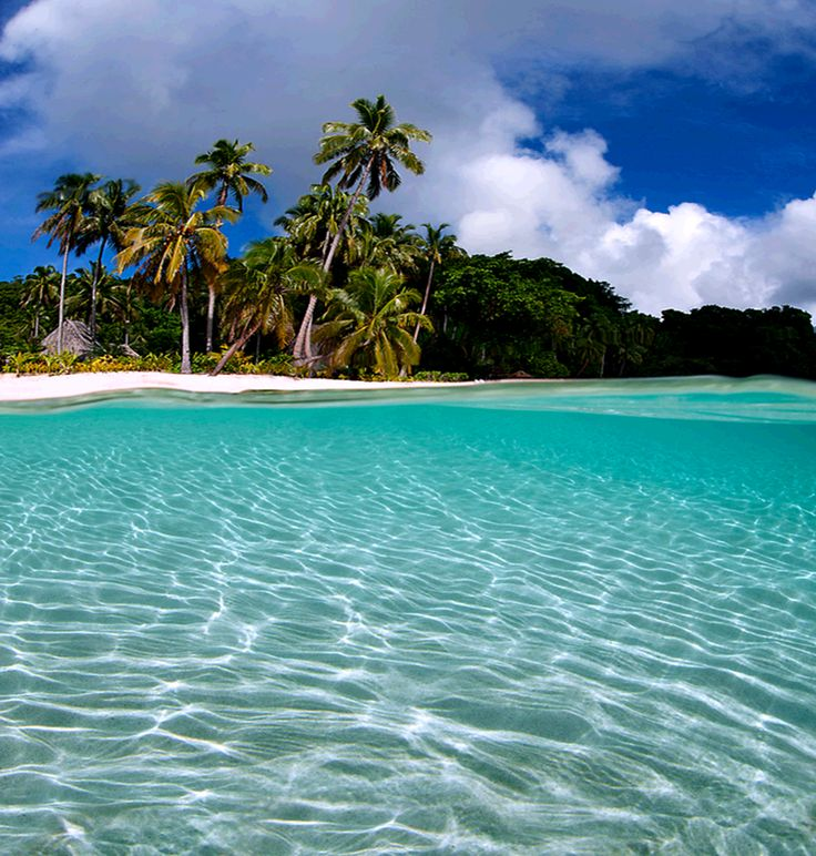 Fiji Beach: 17 Best Images About Fiji Resorts On Pinterest