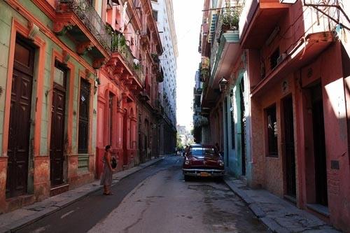 Fotografías elegidas en el 17º Concurso de Fotografía Cubainformación (fallado el 12 de septiembre de 2011)  Tercer premio: Hilario Sánchez Díaz (Cijuela- España)