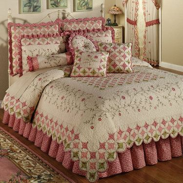 1000 Ideas About Quilt Sets On Pinterest Farmers Wife