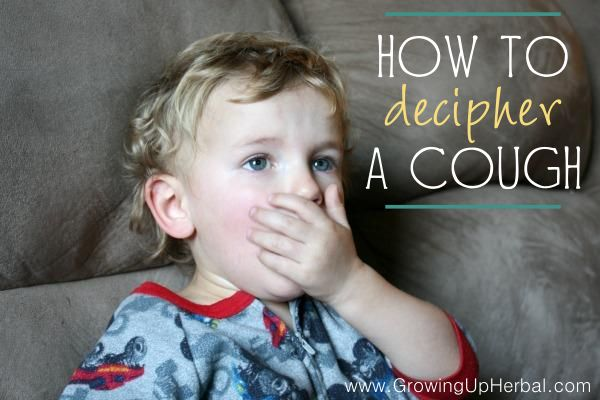 You wake up one morning to the sound of your 5 year old coughing his head off with what sounds like a very nasty cough. What do you do? How do you treat it? Is it contagious? Will it go away on it's own? These are all very important questions, and the answers will differ …