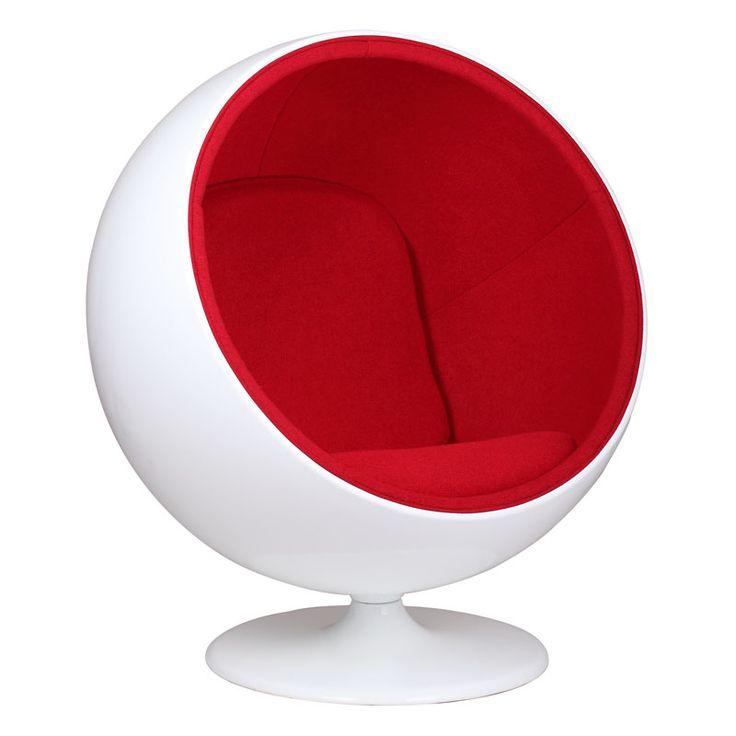 Ball chair HY-A004-1