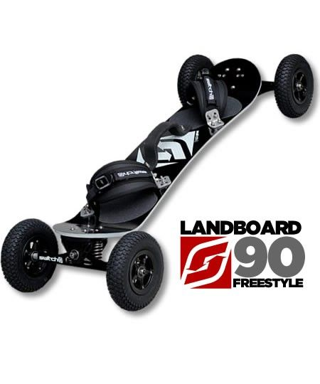 Freestyle90 Kiteboard https://switchkites.com/rewardsref/index/refer/id/2353/