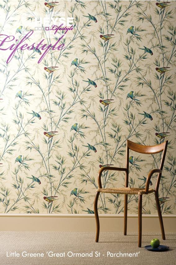 38 besten the little greene farben tapeten aus england bilder auf pinterest tapeten. Black Bedroom Furniture Sets. Home Design Ideas