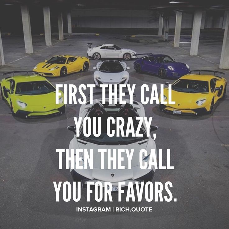 Car Quote Amazing 386 Best Motivation Car Quotes Images On Pinterest  Live Life