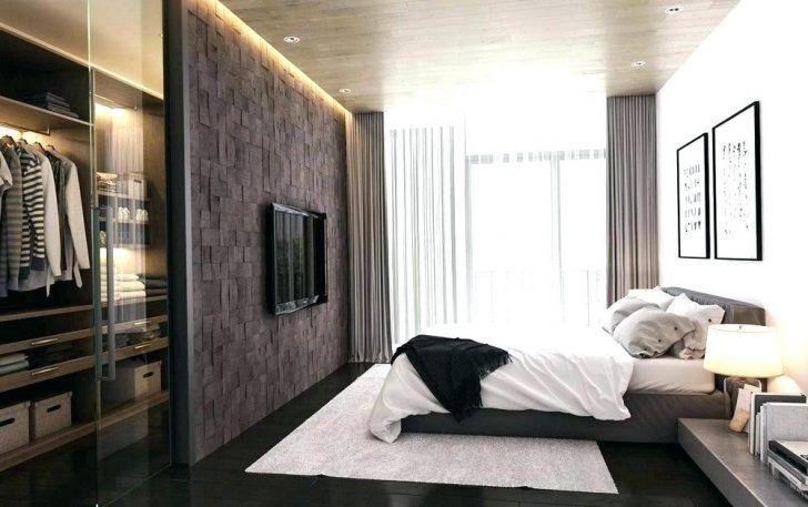 Gewinnen Schlafzimmer Begehbarer Kleiderschrank Designs