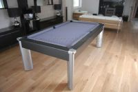 Fusion Diner from £880.00 | Supply & Recovering Pool Tables | United Kingdom | Recovering Pool Tables UK