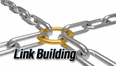 Link Building GTA