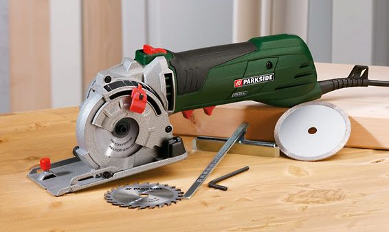3268 Best Images About Power Tools Masini Unelte On
