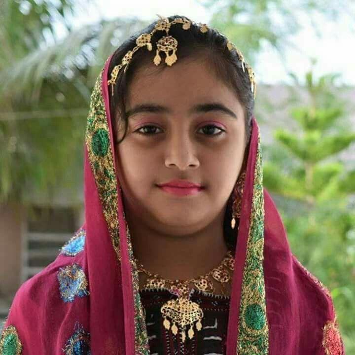 402 best images about Balochi dresses on Pinterest ...