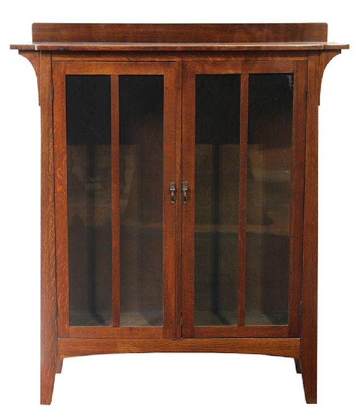 5385 best Arts and Crafts furniture and houses images on Pinterest