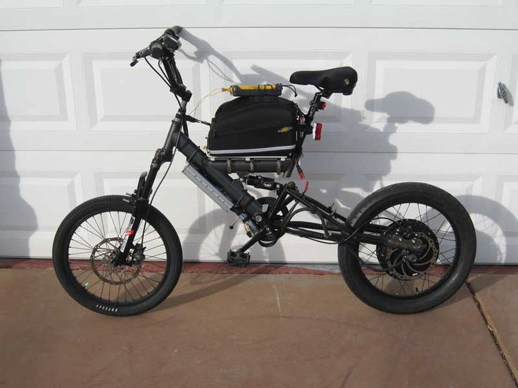 17 best images about ebike motors on pinterest electric for Fastest electric bike hub motor