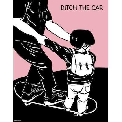 essay fatherhood