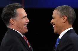 Economic Model Predicts Narrow Romney Victory - Real Time Economics - WSJ -- But it's not over until it's over!! VOTE!!