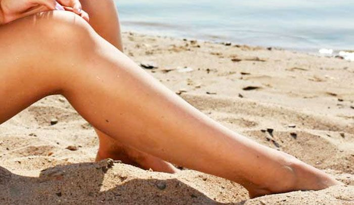 How to Slim Calves FAST – Give Me Skinnier Calves!