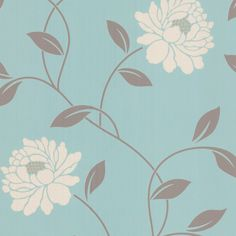 duck egg blue colour schemes - Google Search