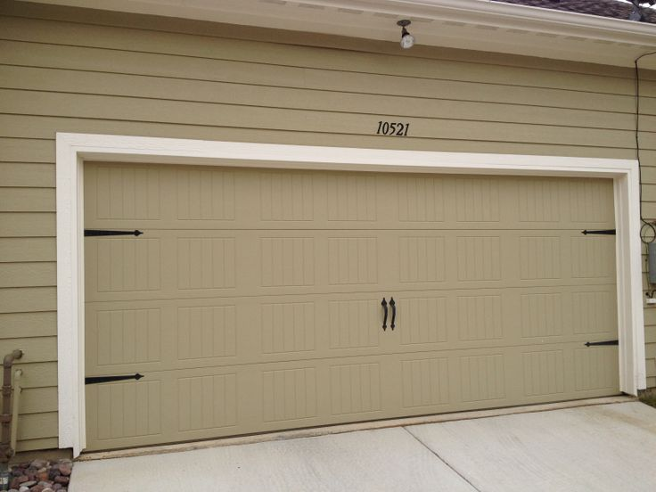 12 best images about garage doors on pinterest how to