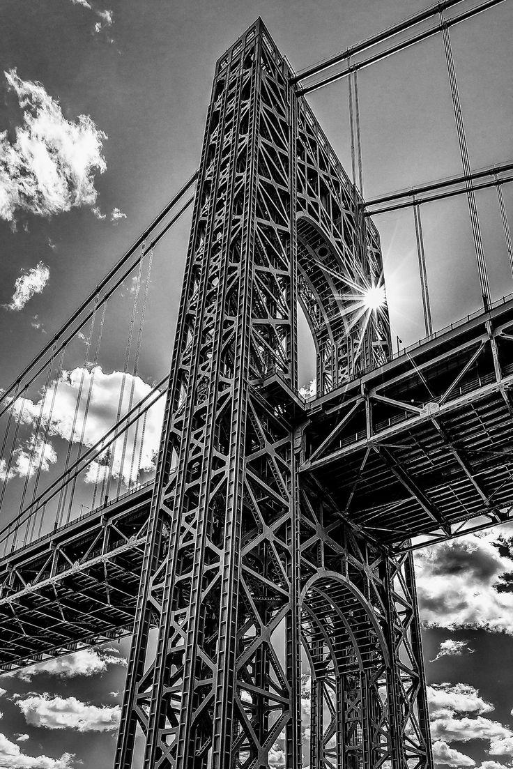 George Washington Bridge  RP for you by http://tony-celeste-dchhondaofnanuet.socdlr2.us/
