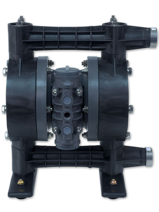 33 best fans of yamada diaphragm pumps images on pinterest yamada ndp 25 pp kynar npt air operated diaphragm pump has a 1 ccuart Gallery